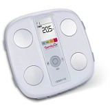 FAMILY Dr Body Fat Monitor [FEP-103] - Alat Ukur Berat Badan